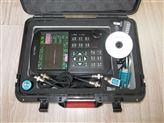 超声波探伤仪 NDT650厂家直销探伤设备