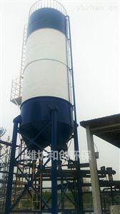 干石灰投加设备/氢氧化钙加药设备