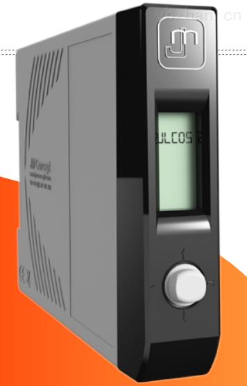 ULCOS9001