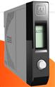 ULCOS9001数显控制表