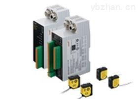 介绍日本SUNX安全光幕传感器CX-31A基本信息