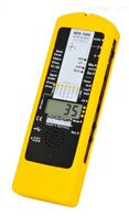 德国吉赫兹NFA-1000低频电磁辐射检测仪