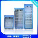 电热恒溫培養箱200L-300L