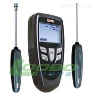 TR102黑球溫度計