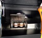 K-RGY-O.1高频熔样机多功能熔炼炉