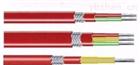 GXW-PZ/JZ-220V电伴热带