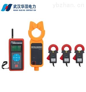 新款陕西省三相无线高压互感器变比测试仪价格