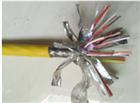 KX-HS-FPFP-12*2*1.5补偿电缆