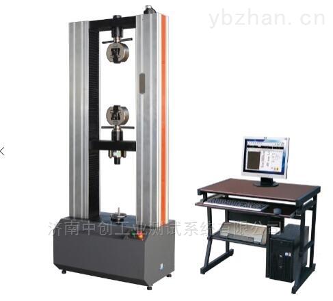 焊接点拉力测试仪质量有保障