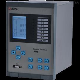 AM5-DBAM5-DB 低压备自投装置