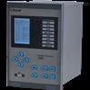 AM5-DB 低压备自投装置