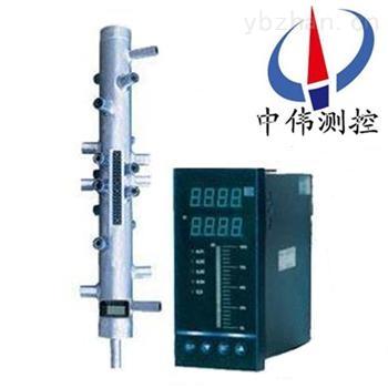 ZW-UDZ-双色电接点水位计