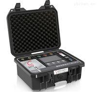 便攜式紫外光硫化氫分析儀TAS-H2S