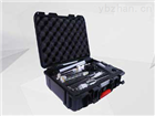 HBFY-JQA空气甲醛/氨快速测定仪