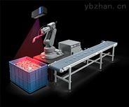 3D结构光成像系统