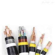 國標YJLV高壓鋁芯電力電纜3×150