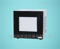 LSB-1-1411FB銷售日本TSUBOSAKA壺坂電機點光源
