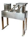 LB-GH-200型 降水降塵自動采樣器