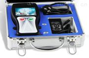 MC-410 ATP熒光檢測儀