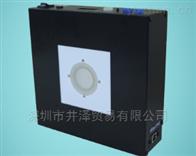 VLBH-30FBW2-CRI原裝日本TSUBOSAKA壺坂電機面光源