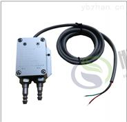 微差壓變送器 在線風速風量儀專用