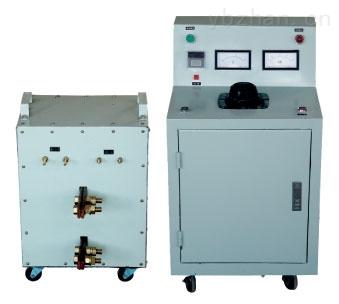 大赢大电流发生器/电线过流测试设备