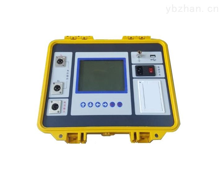 單相電容電感測量儀/質優價廉