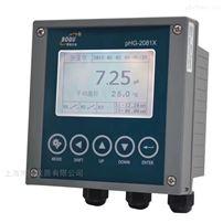 PHG-2081X高精度PH分析仪