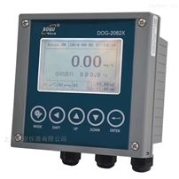 DOG-2082X高精度在线溶氧仪