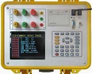 500V变压器损耗参数测试仪出厂价