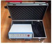 变压器绕组变形测试仪详情