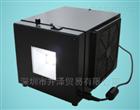 銷售日本TSUBOSAKA壺坂電機太陽光模擬照明