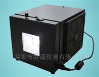 SOL-600-01D06銷售日本TSUBOSAKA壺坂電機太陽光模擬照明