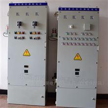 PXK压力容器正压型防爆配电柜