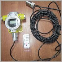 調漆房用檢測甲苯二甲苯氣體濃度報警器