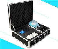 组合型多参数四合一水质分析仪