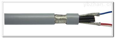 销售SYV-50-2实心聚乙烯绝缘同轴射频电缆