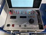 专业制造单相继电保护综合测试仪