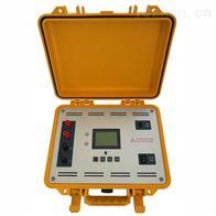 TCR-2ATCR-2A直流电阻测试仪