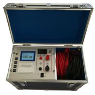 TCR-10ADTCR-10AD直流电阻测试仪