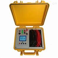 TCR-10BTCR-10B直流電阻測試儀