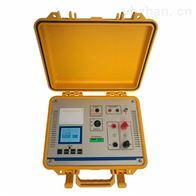 TCR-10CTCR-10C直流電阻測試儀