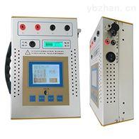 TCR-10DTCR-10D直流电阻测试仪