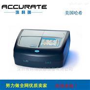 HACA/哈希TOC水质分析仪 饮用水水质检测仪