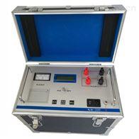 TCR-50ATCR-50A直流电阻测试仪