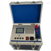 TCL-100ATCL-100A回路电阻测试仪