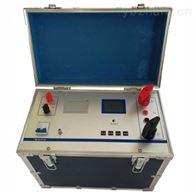 TCL-600ATCL-600A回路电阻测试仪