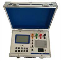 TCC-S20ATCC-S20A三相电容电感测试仪