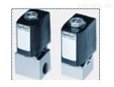 BURKERT柱塞式电磁阀质量要求