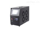 蓄电池综合测试仪/专业制造十五年